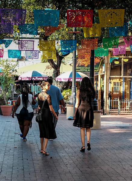 San Antonio-5691.jpg