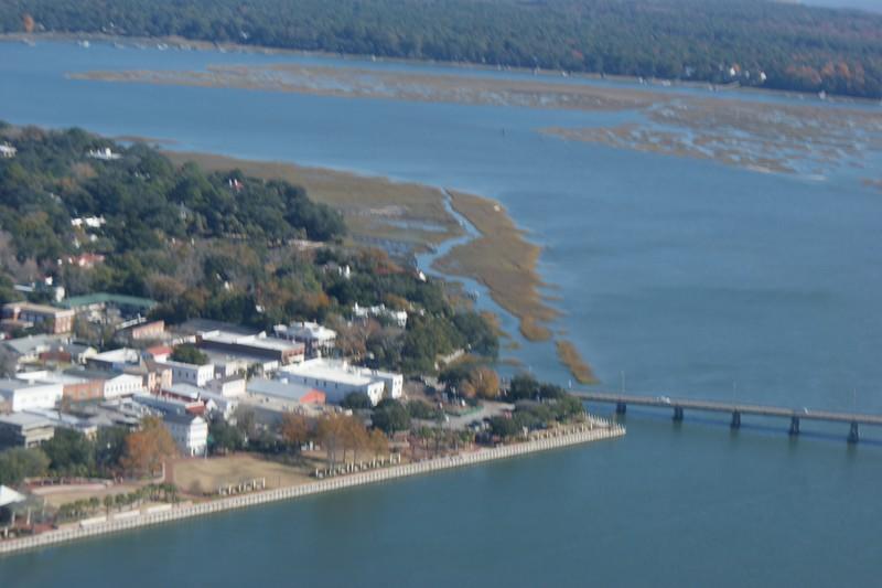 Charleston Helicopter 501.jpg