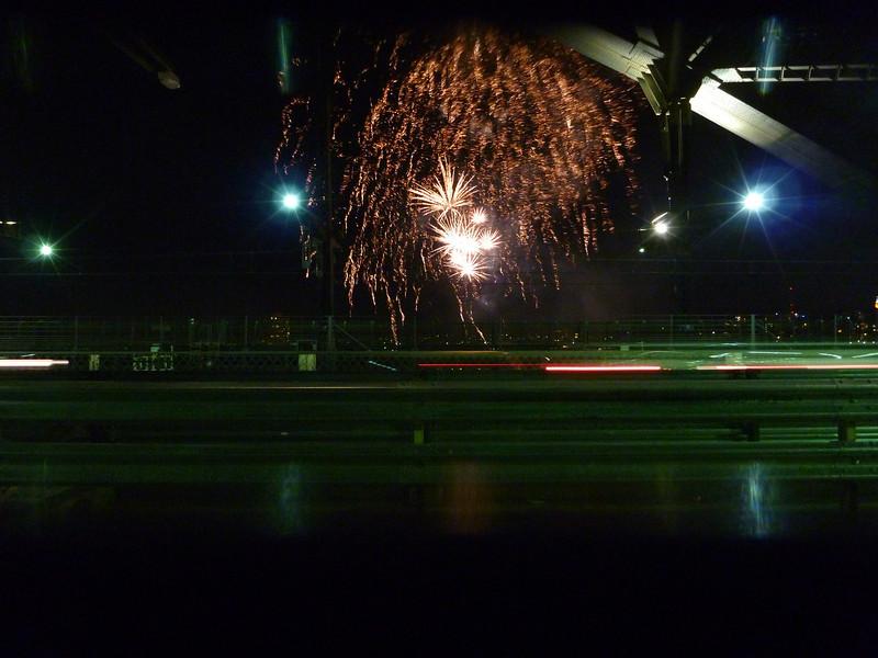 North Sydney at Night 033.JPG