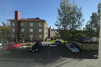 Lahti Kariniemenkatu 35 A 4