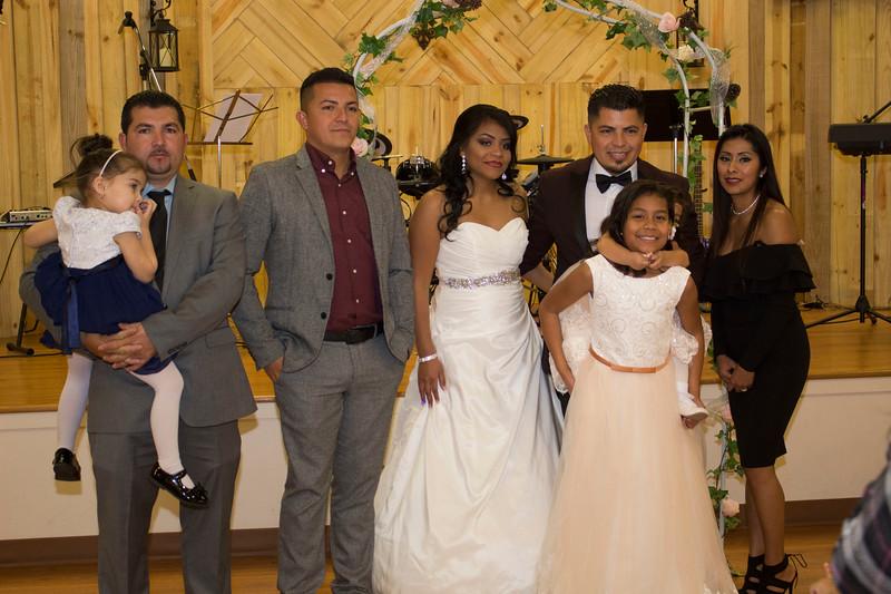 Wedding_108.jpg