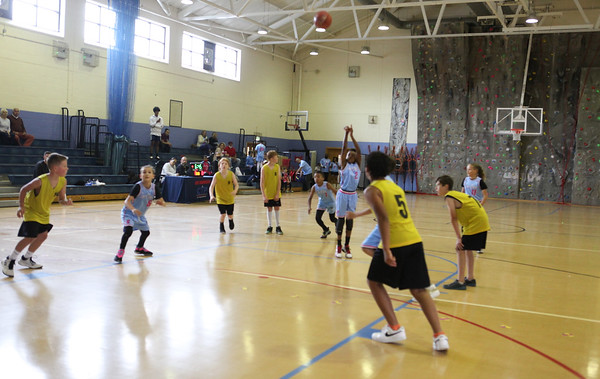 Youthbball-19June2021