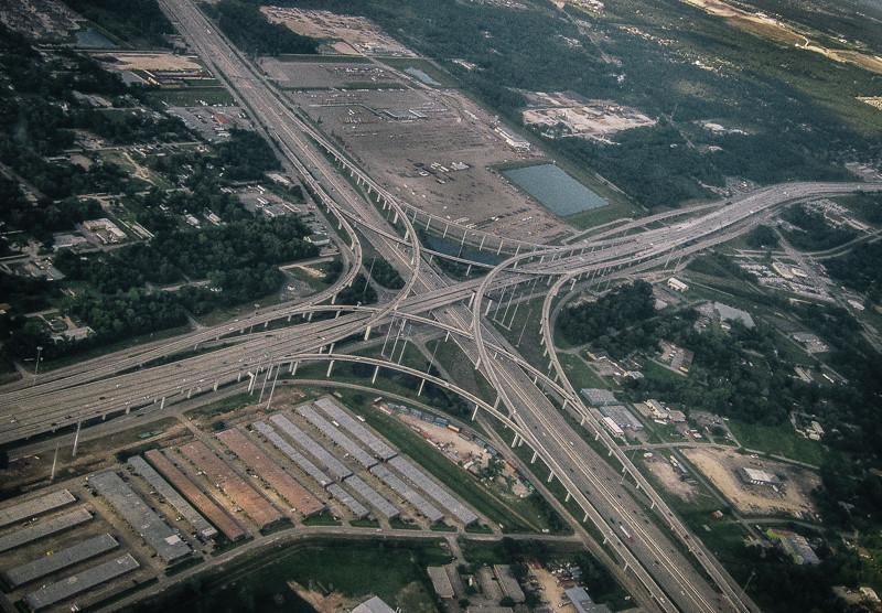 June 7 - Houston interchange.jpg