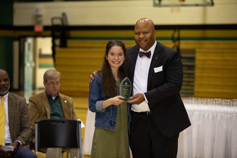 Student recognition-7430.jpg