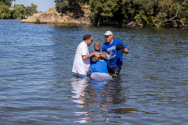 Fishers of Men Baptism 2019-129.jpg