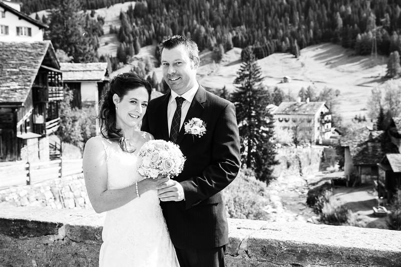 Hochzeit-Martina-und-Saemy-8223.jpg