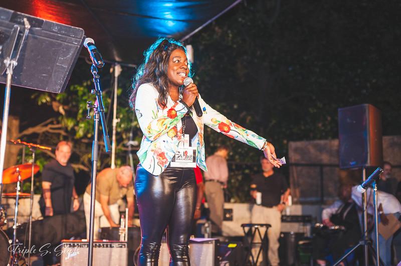 Jazz Matters Harlem Renaissance 2019-270.jpg