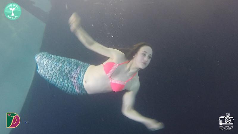 Mermaid Re Sequence.00_32_55_05.Still184.jpg