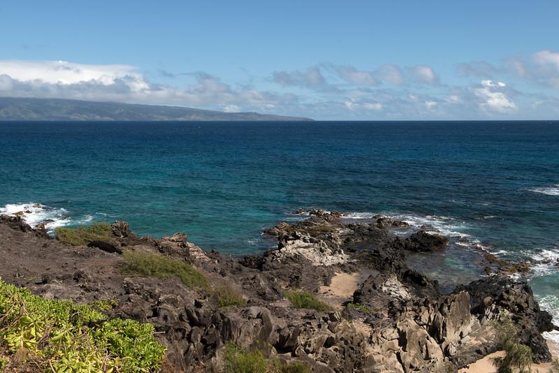 hawaii_0310.jpg