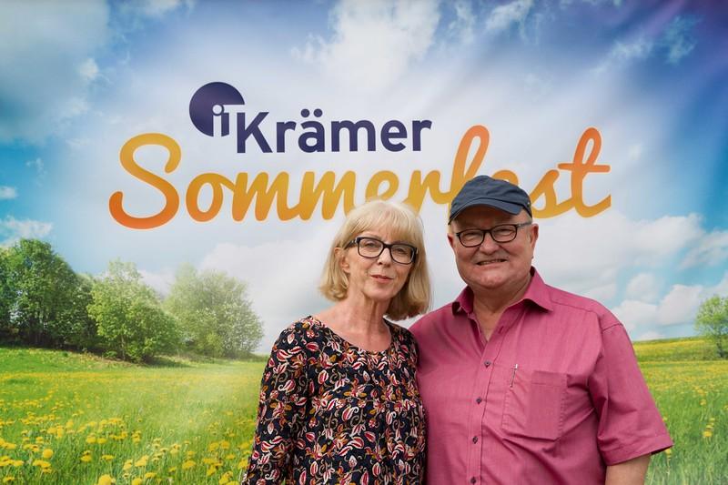 kraemerit-sommerfest--8871.jpg