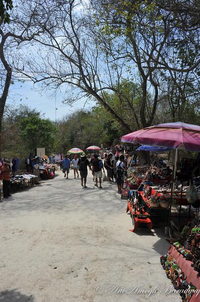 2013-03-29_SpringBreak@CancunMX_165.jpg