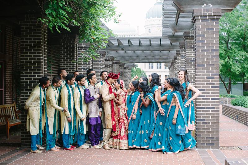 Le Cape Weddings_Preya + Aditya-850.jpg