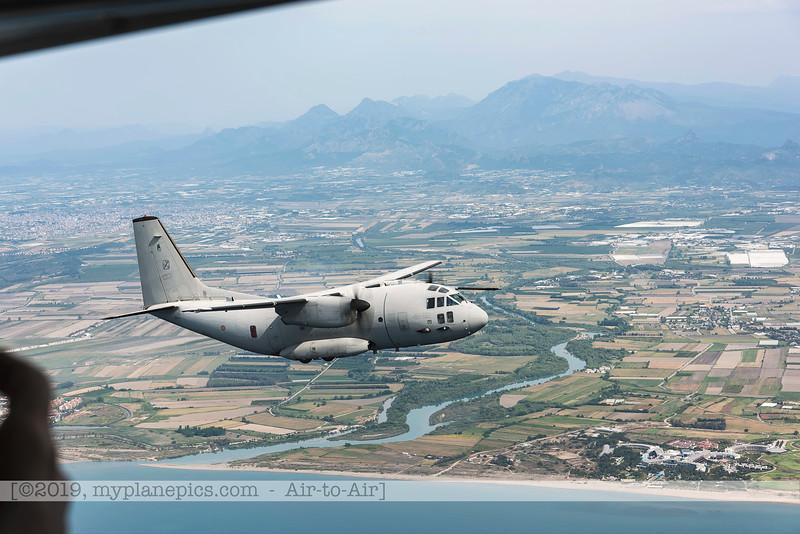 F20180426a101311_5352-Italian Air Force Alenia C-27J Spartan 46-82 (cn 4130)-A2A.JPG
