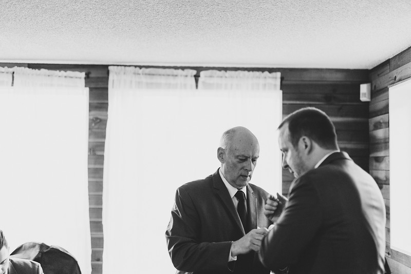 Nikki+Scott_Wed - 0017.jpg