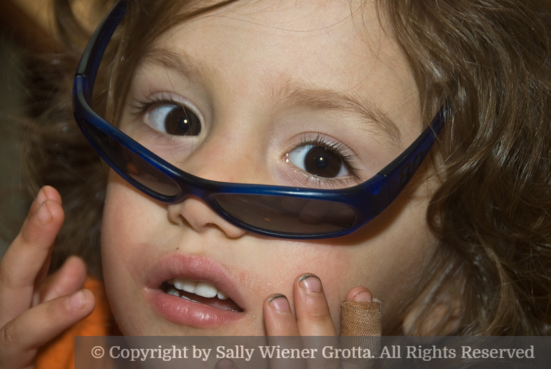 Dottie's grandson with glasses.jpg