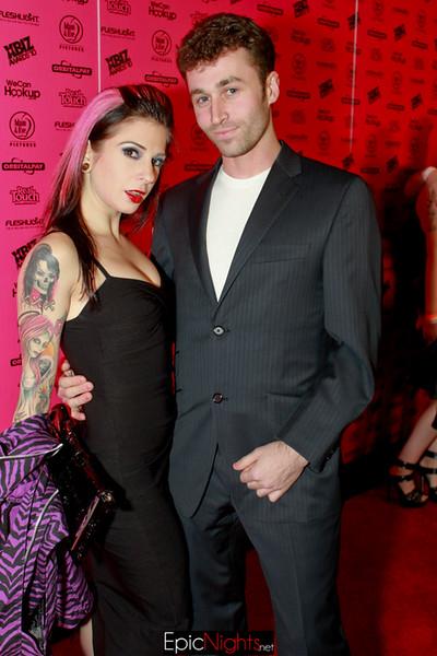 2011 Xbiz Awards--8.jpg