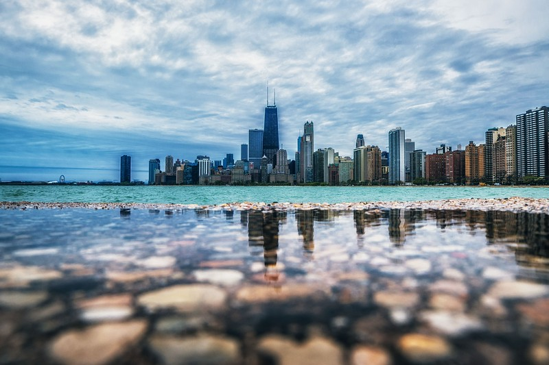 chicago (1 of 1)-24.jpg