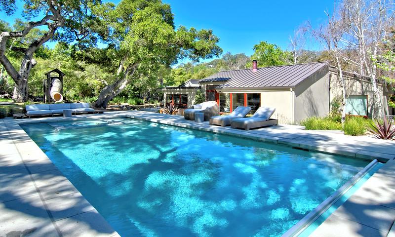 1053 Camino Viejo Dr Montecito pool (6).jpg