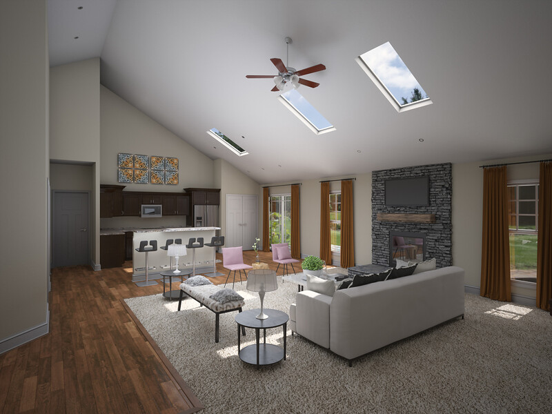 velux-gallery-living-room-034.jpg