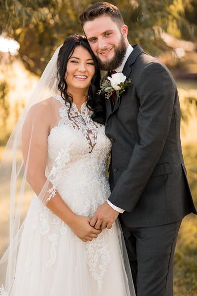 KaylaDusten-Wedding-0143-2.jpg