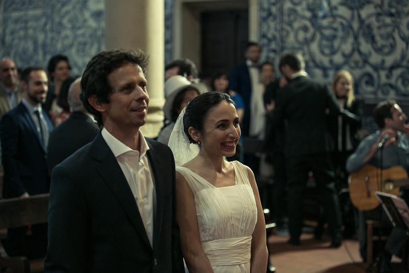 Fernanda e Hugo 02125335.jpg