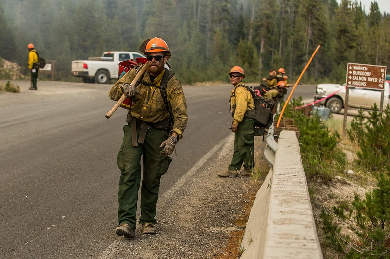 Aug 7 2019_Nethker Fire Crossing Burgdorf Road28.JPG