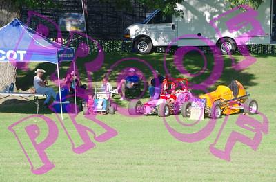 08-19-16 Albany Saratoga Speedway