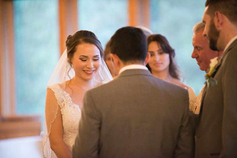 2-Wedding Ceremony-150.jpg