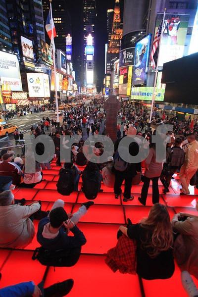 NYC Times Square 6562.jpg