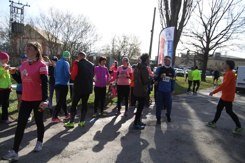 2 mile Kosice 32 kolo 02.04.2016 - 185.jpg