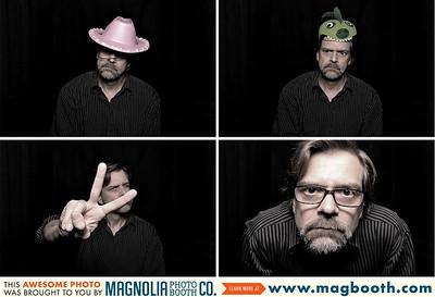 CLE 2012-11-17 Jennifer M Photography Grand (Art) Opening