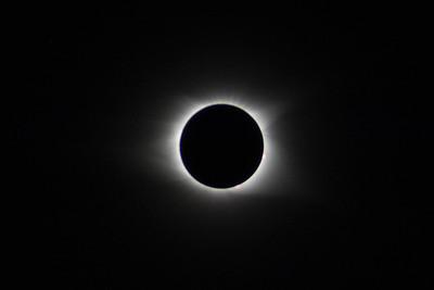 2017-8-21 Eclipse
