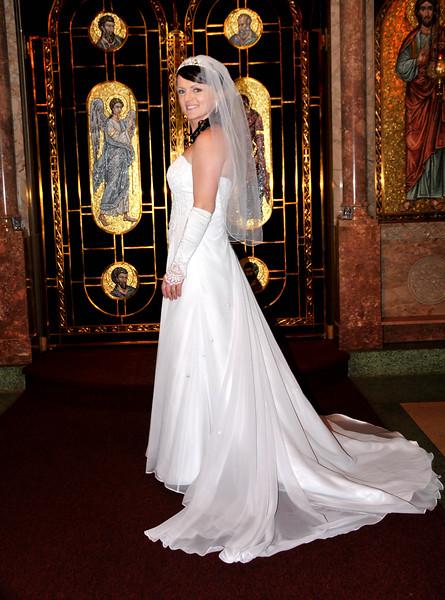 288   DSC_  Dress altar 9593.jpg