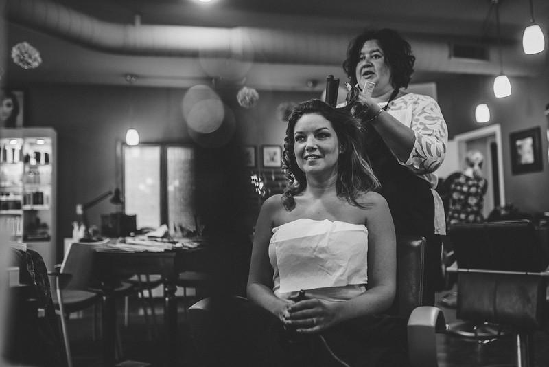 Jen + Blake Wedding-0012.jpg