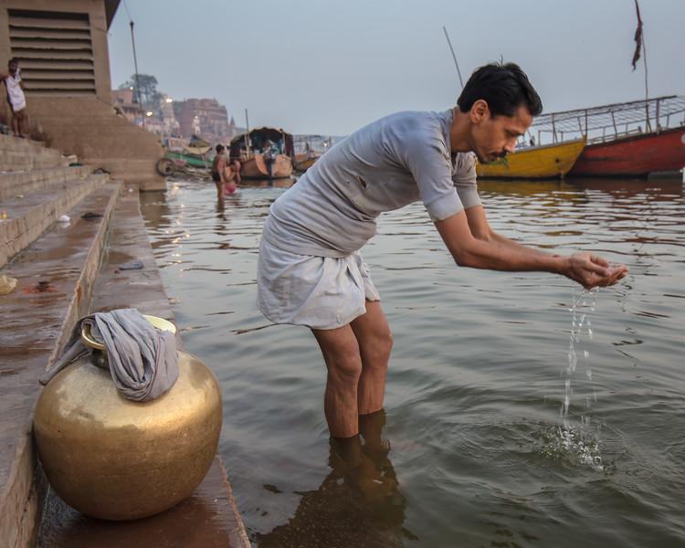 Varanasi Interact water-28.jpg