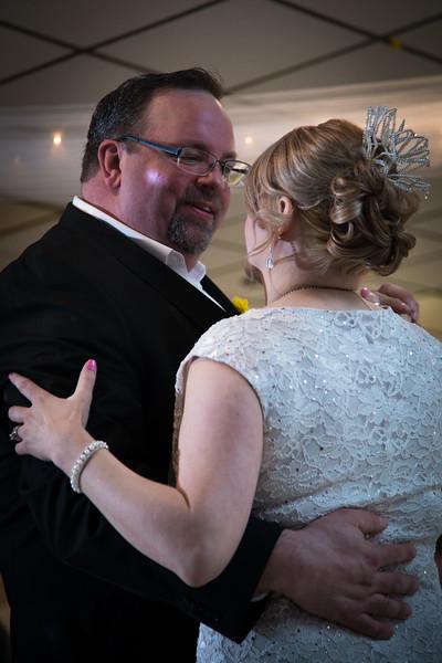 Carla and Rick Wedding-385-2.jpg