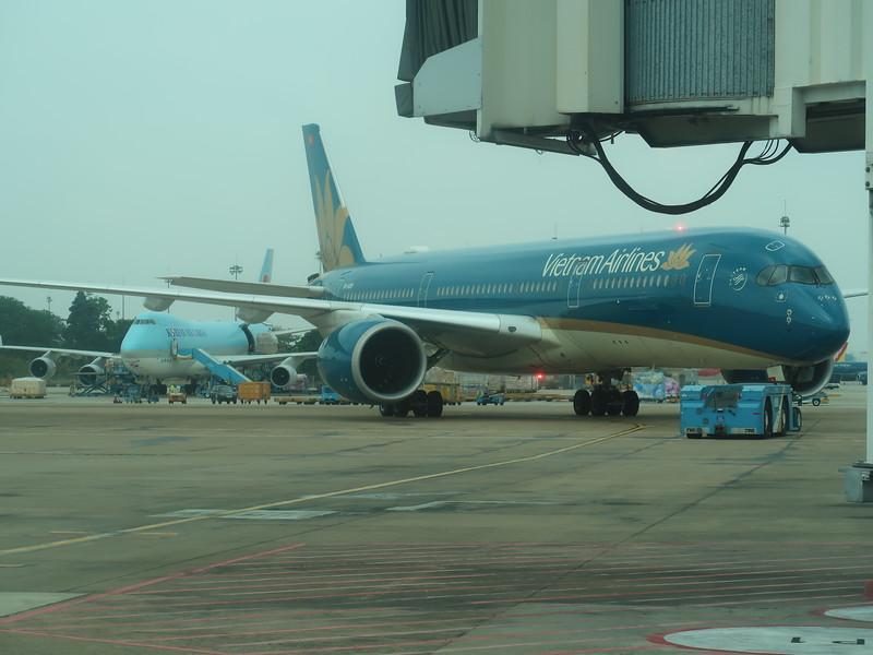 IMG_8952-korean-747.JPG