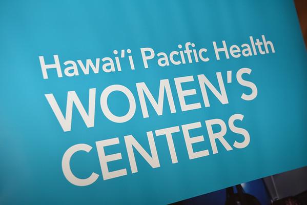 HPH-Women's Wellness Event  5-9-19
