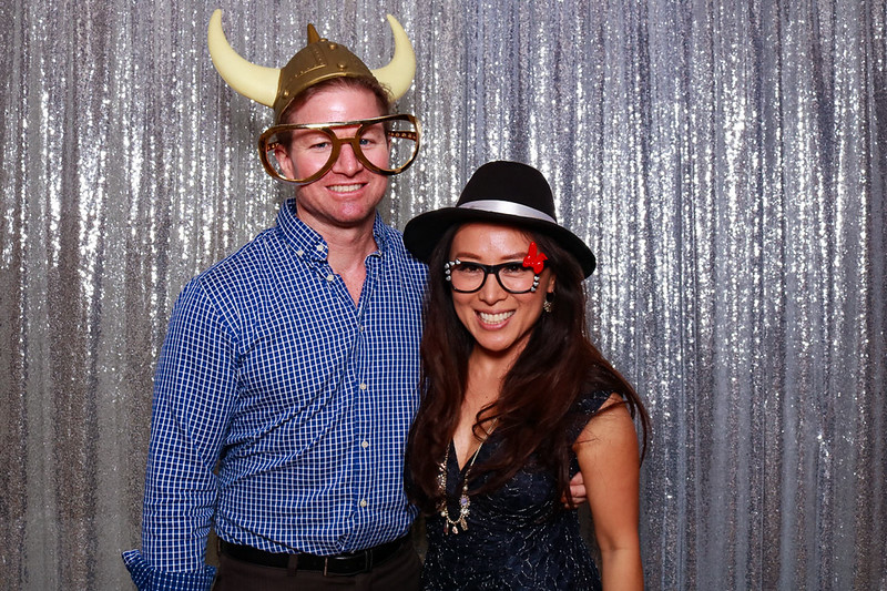 Photo Booth Rental, Fullerton, Orange County (138 of 351).jpg