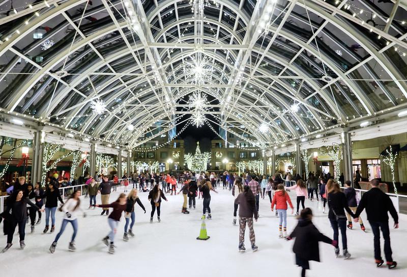 CG049 ice rink.JPG
