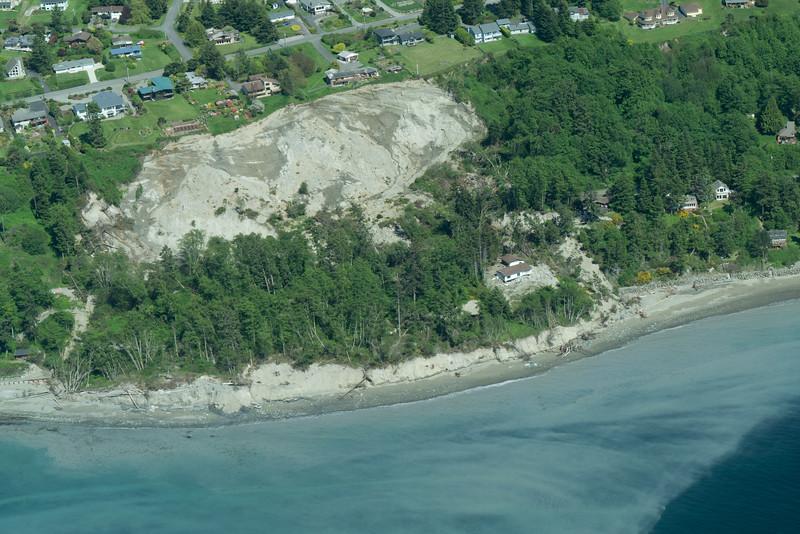 Landslide Whidbey island-4.jpg