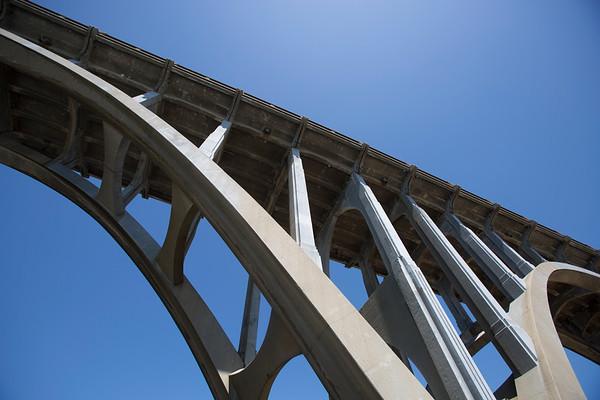 1801 Bridges collection