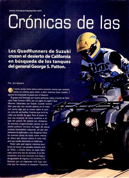 cronicas_de_las_dunas_enero_1999-01g.jpg