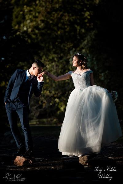 Saroj Eshika Wedding - Web_final (279).jpg