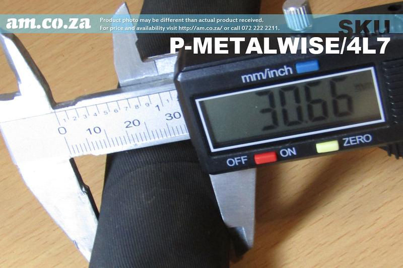 Measures-made.jpg