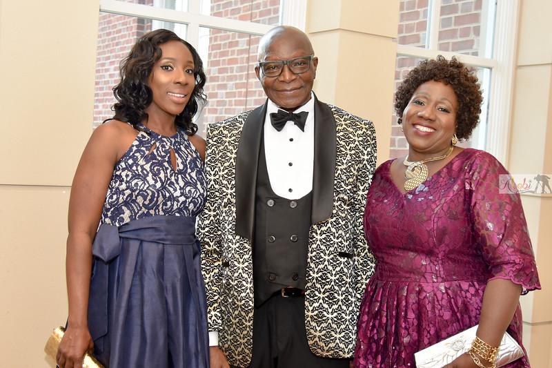 Elder Niyi Ola 80th Birthday 328.jpg