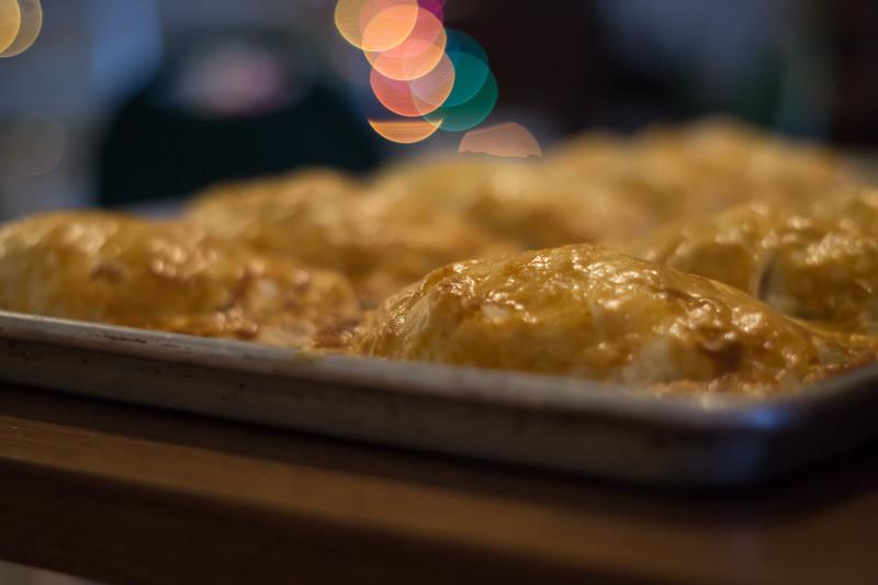 Simply-Celias_Food-Shoot-68.jpg