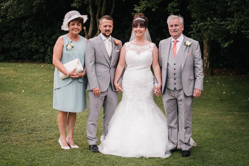Campbell Wedding-233.jpg