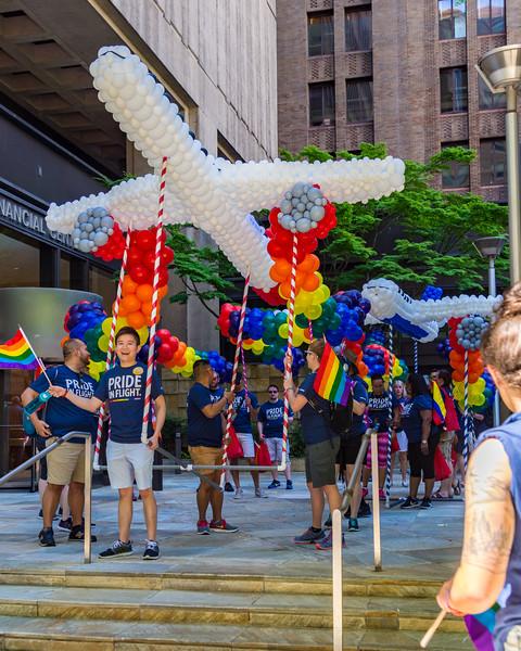 2017-Pride-21.jpg