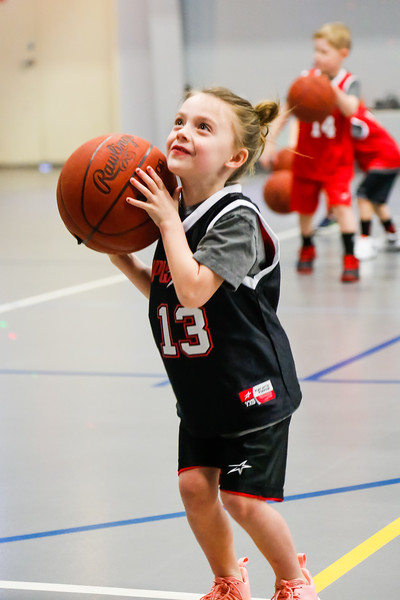 Upward Action Shots K-4th grade (51).jpg